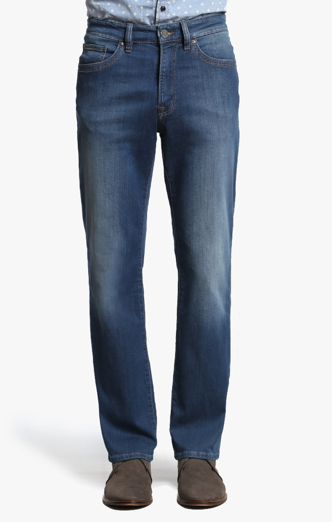 34 Heritage Classic Fit Courage Charisma Soft Jean