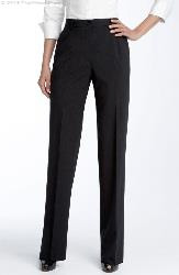 Zanella Ladies 'Goldie' Slacks