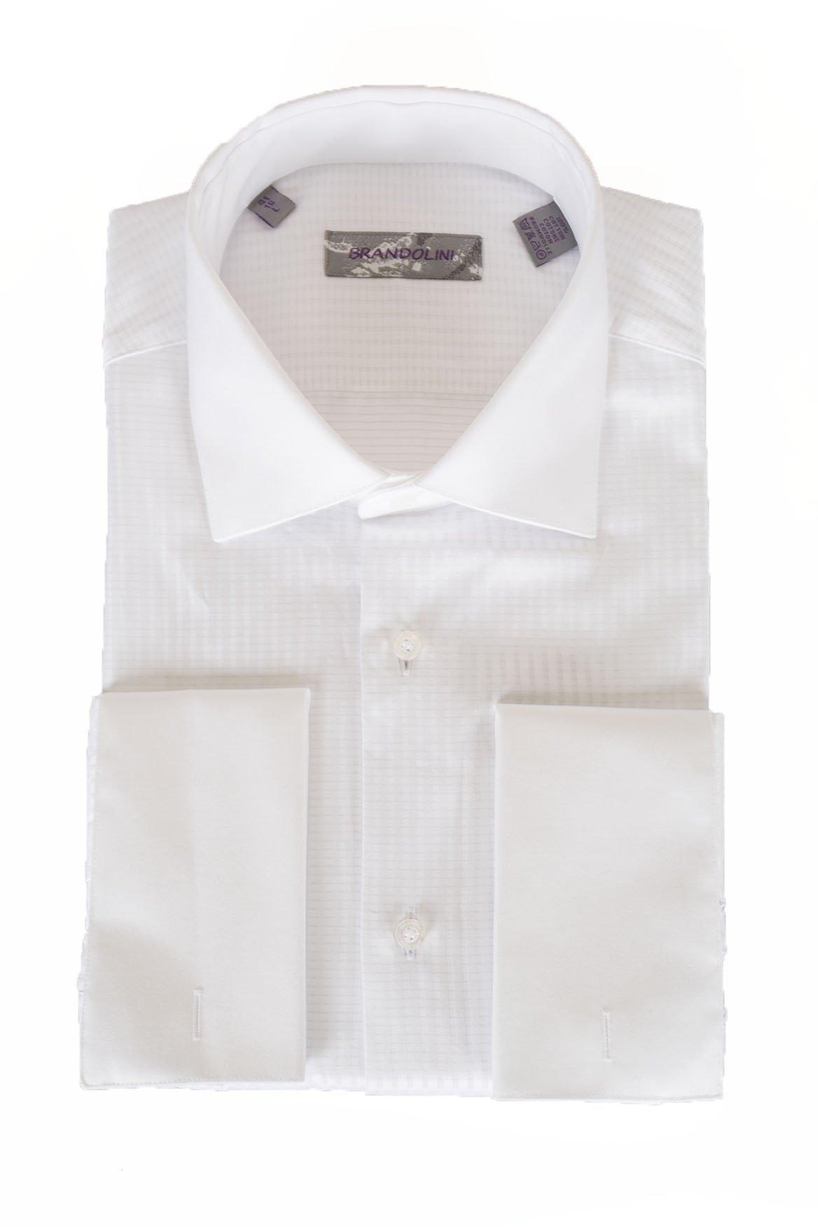 Brandolini Classic Dress Shirt