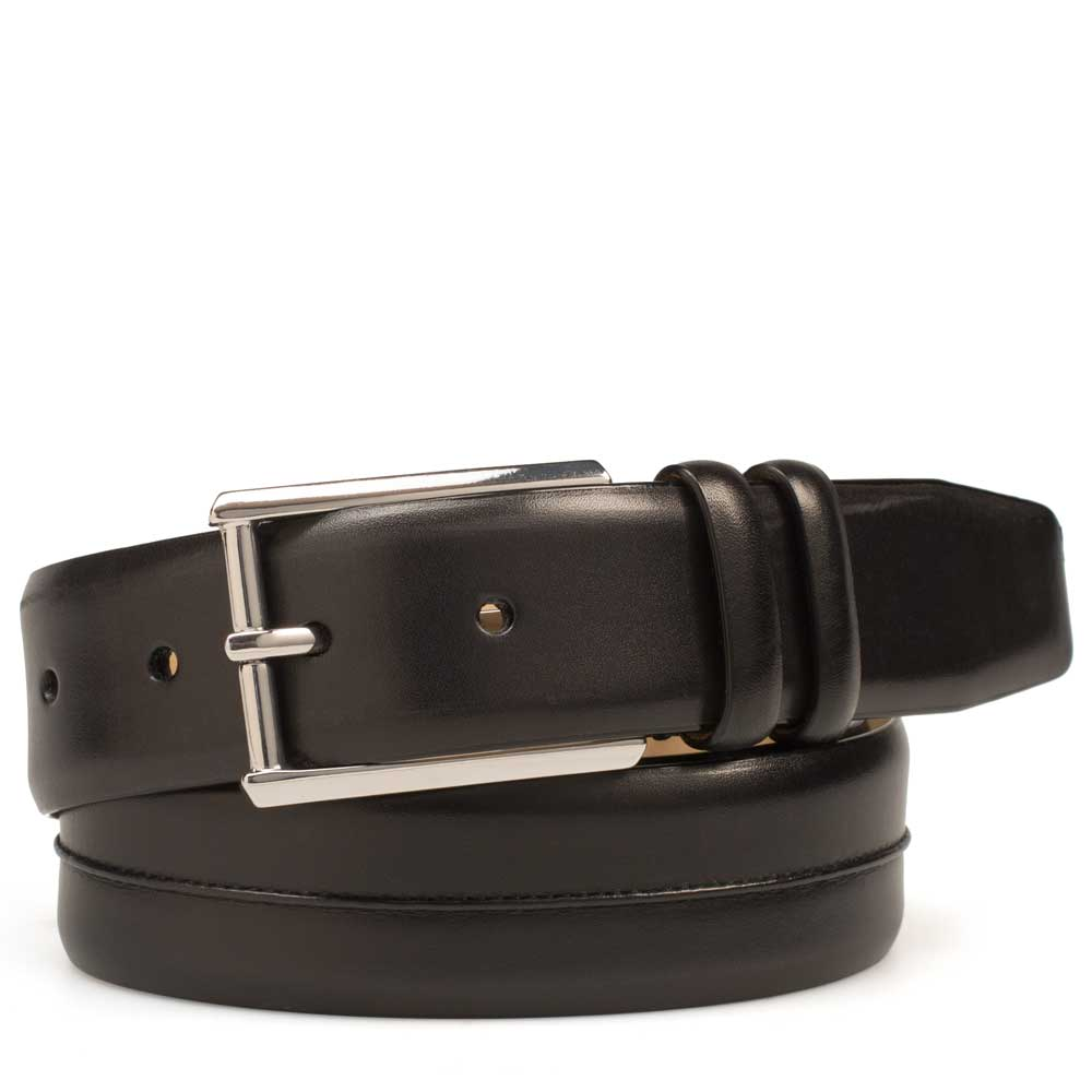 Mezlan Marcus Matching Belt AO10952