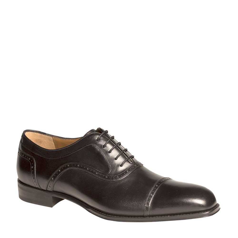 Mezlan March Classic Oxford Shoe 5893