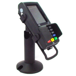 PAX S300 Swivel and Tilt Stand