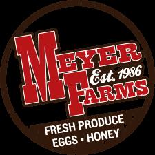 Large - CSA Farm Share Program