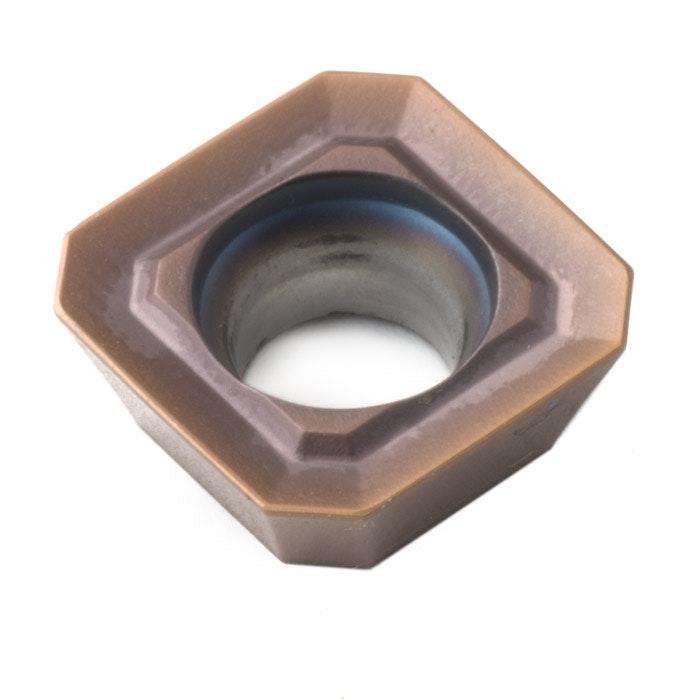 Carbide Insert -  Flycutter Steel