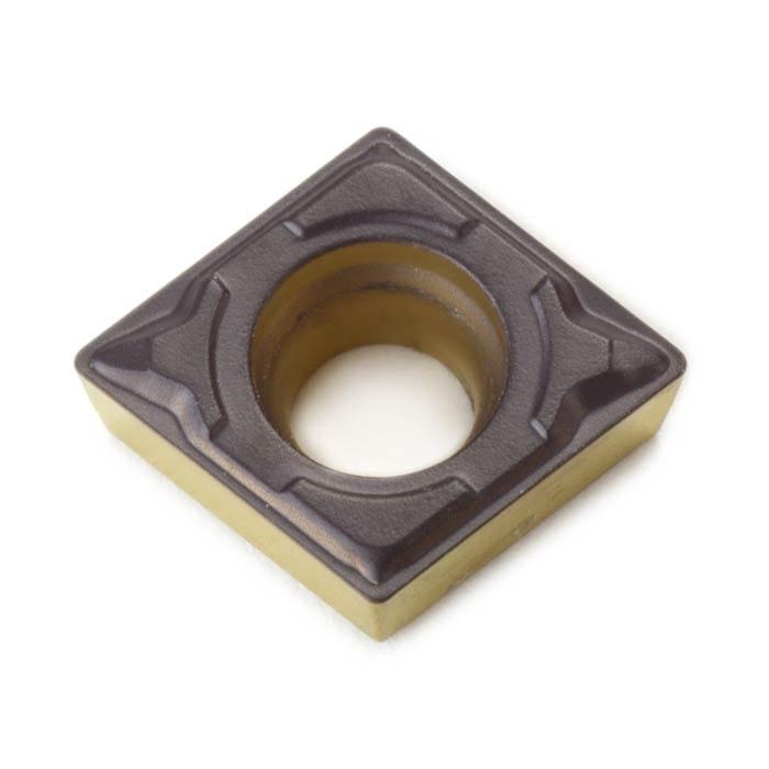 Carbide Insert -  LH RH 80deg Rhombus Steel
