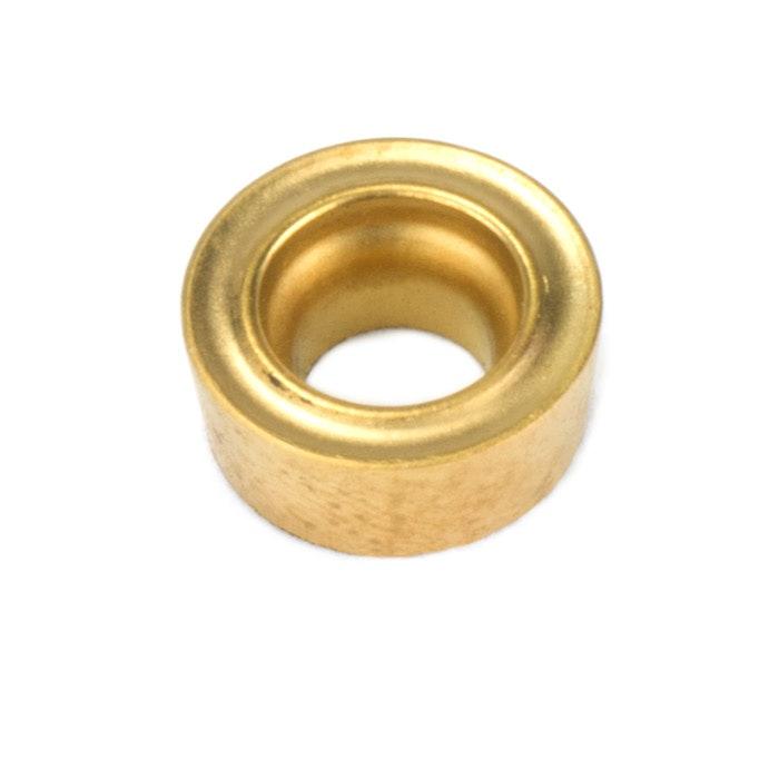 Carbide Insert -  Lathe Round Steel