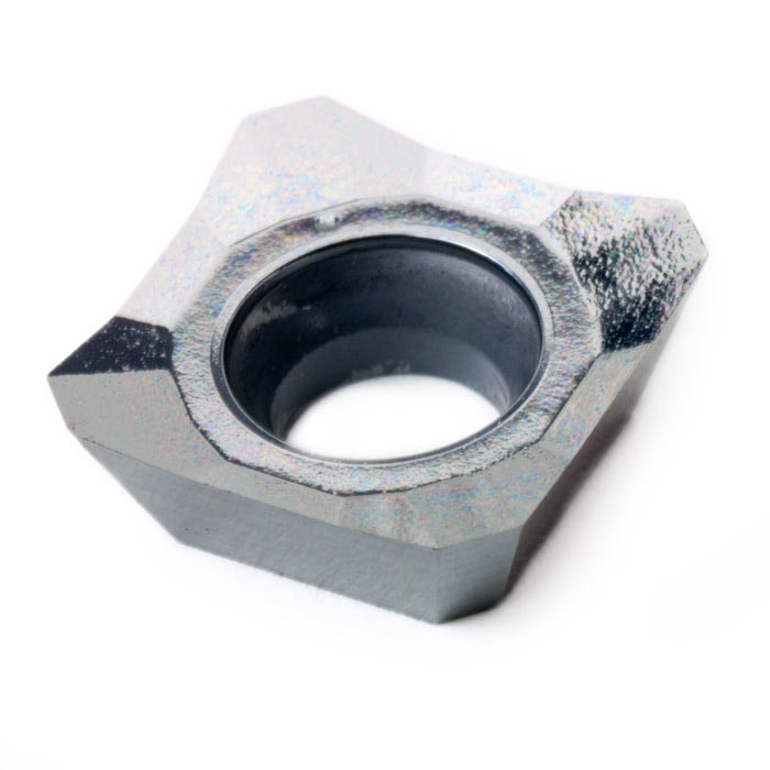 Carbide Insert -  Flycutter Aluminum