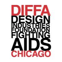 DIFFA Chicago