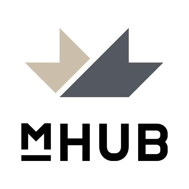 mHUB start-up solutions fighting COVID-19