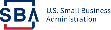 Small Business Administration Disaster Relief Loans
