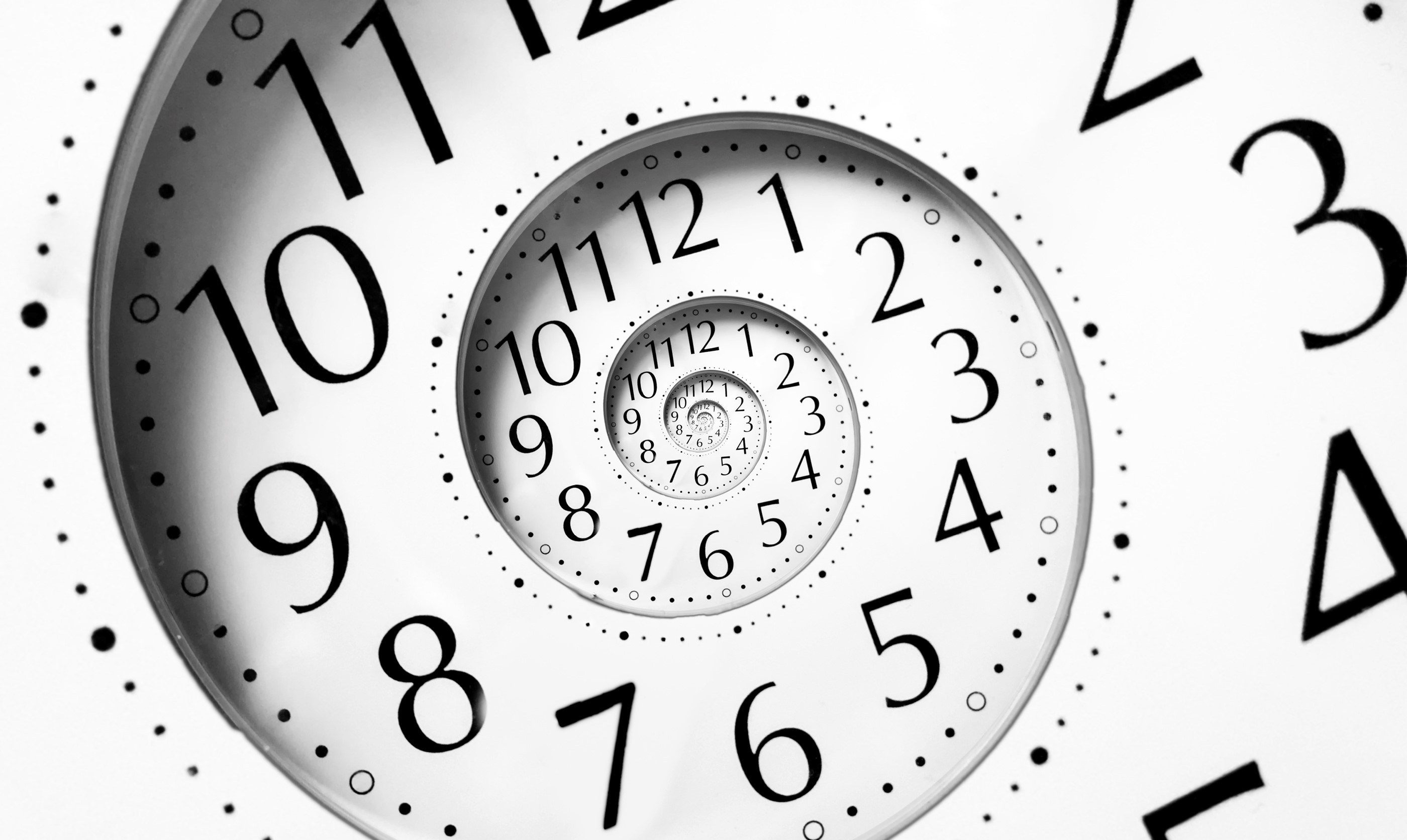 Your Most Valuable Asset is Time: How to Make the Most of It