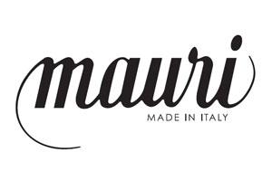 Mauri Logo