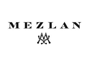 Mezlan Logo
