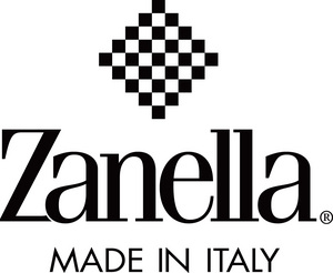 Zanella Logo