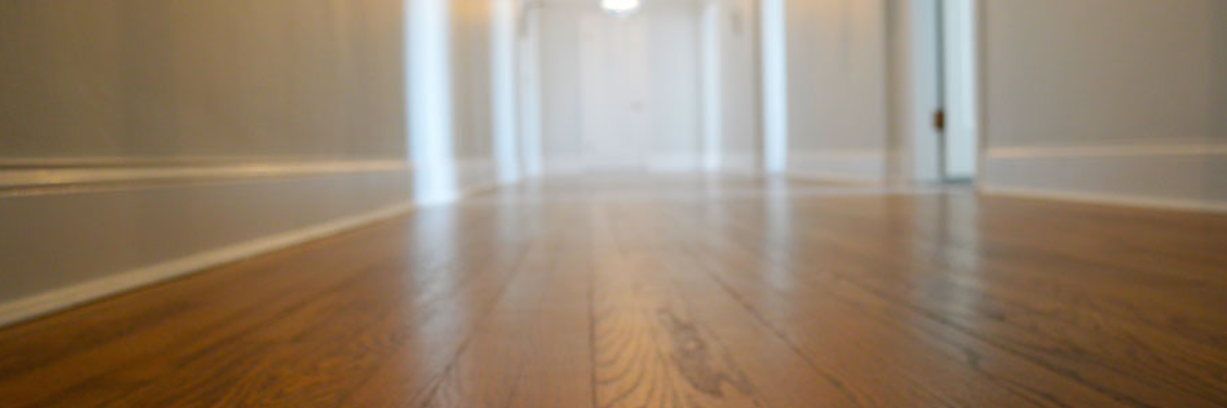 Flooring Choices for Homeowners With Pets