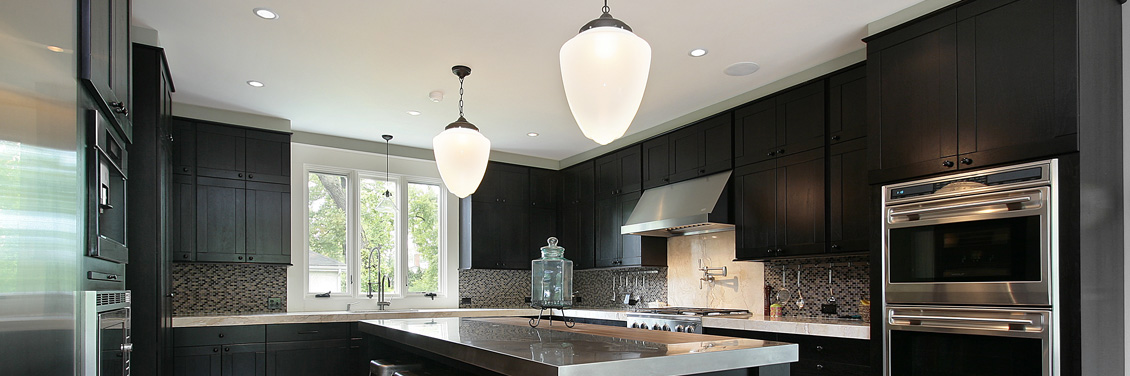 Tips for Using Lighting Fixtures to Set the Right Mood