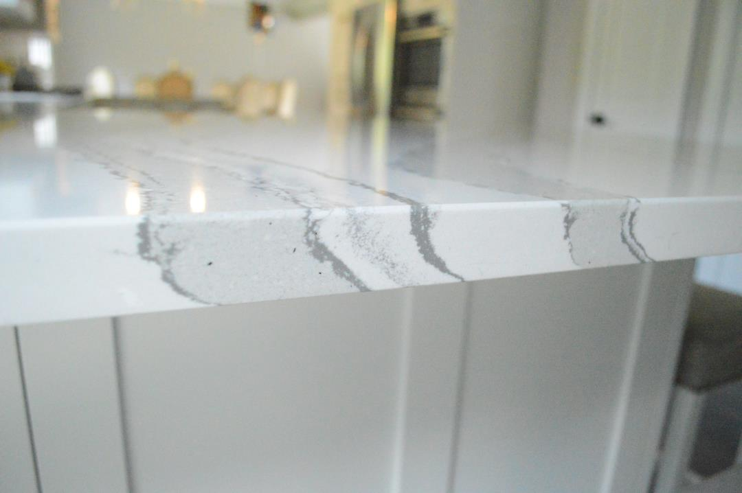 Choosing The Right Countertop Material For Your Life