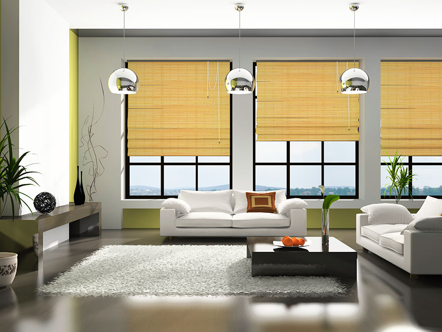 Choosing the Right Window Treatment for Your Space