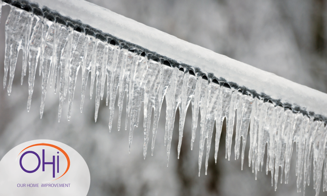 Pointers to Protect Your Plumbing in Polar Conditions