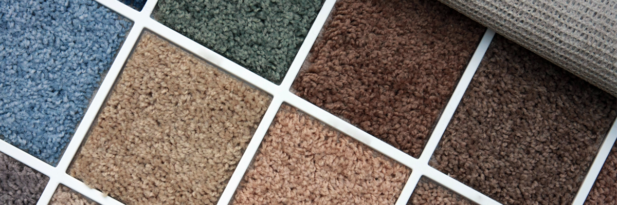 Wool Vs. Synthetic Carpet