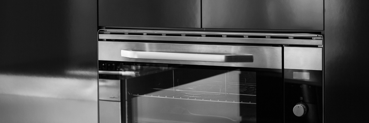 Integration: The Future of Kitchen Appliances