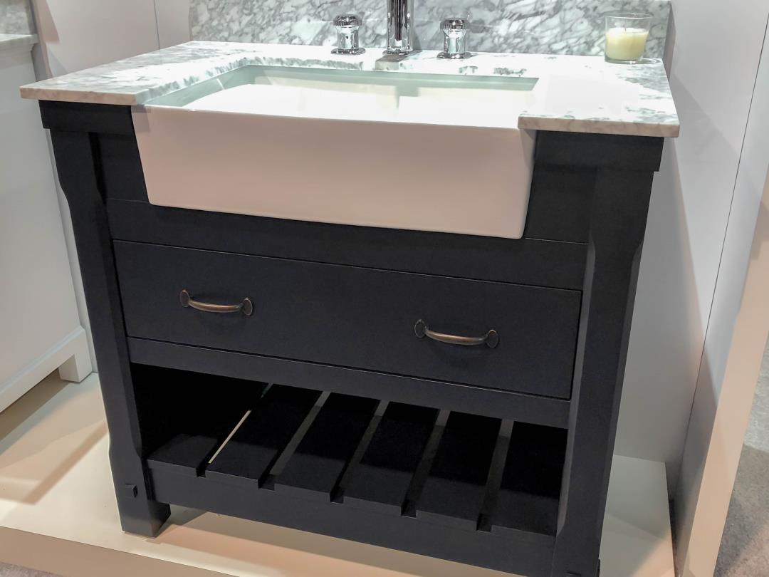 2019 Kitchen And Bath Industry Trends Recap