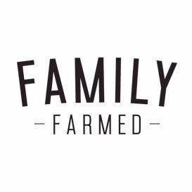FamilyFarmed