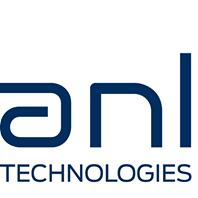 ANKO Technologies Corp