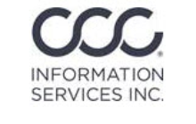 CCC Information, Inc.