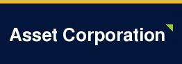Asset Corporation