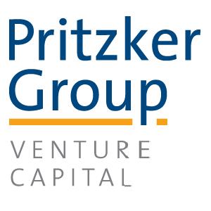 Pritzker Venture Group