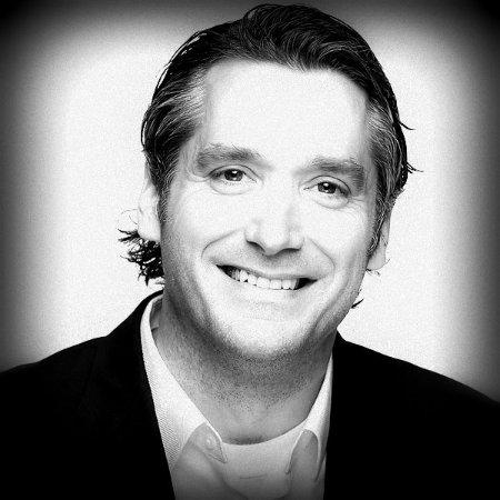 Bryan Lauer