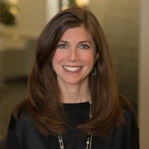 Melissa Widen