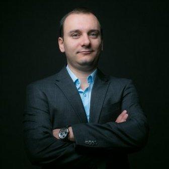 Branko Trajkovski