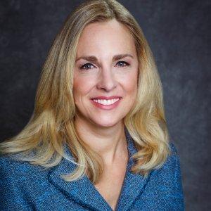 Kathleen Brennan