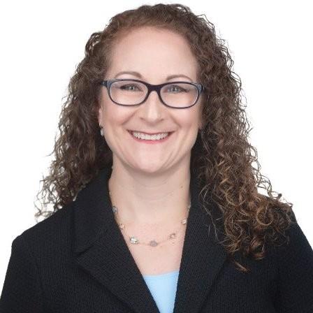 Amy Rosenow, CFA, CFP®