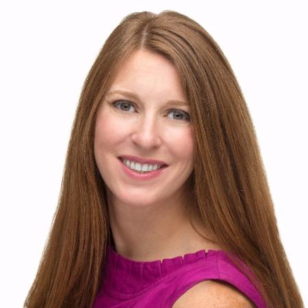 Karen Vaughan