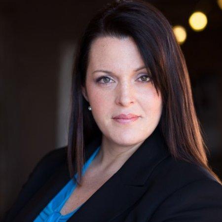Megan Mathias