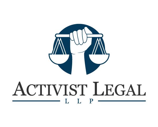 Activist Legal