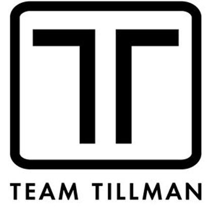 Pat Tilmman Foundation