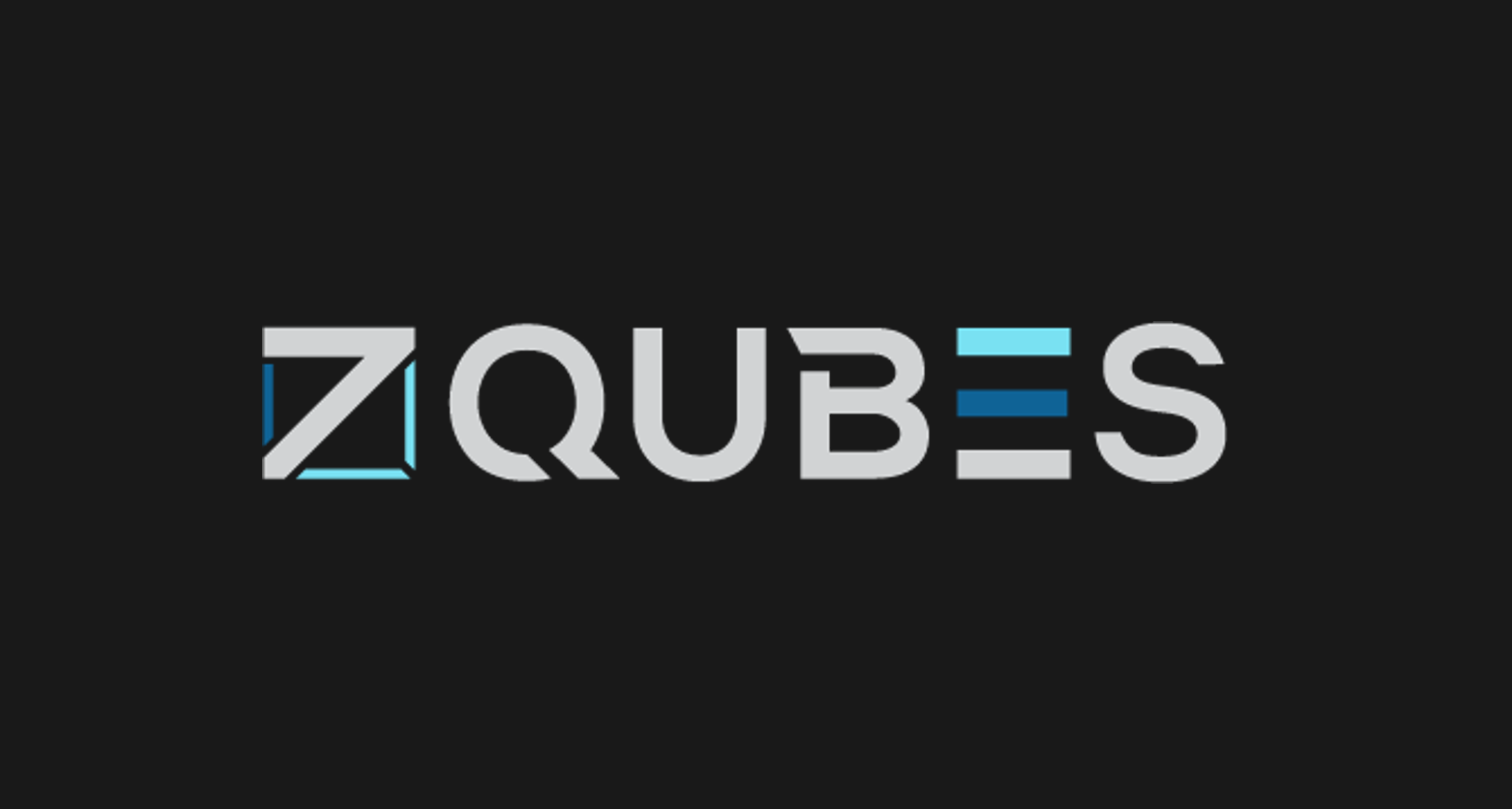 7QUBES LLC
