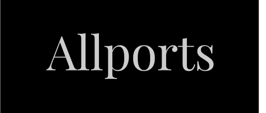 Allports