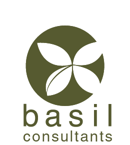 Basil Consultants