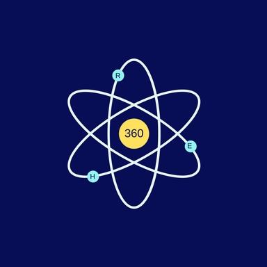 360HRE