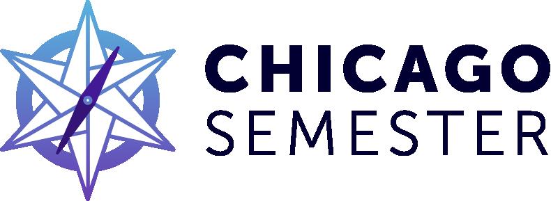 Chicago Semester