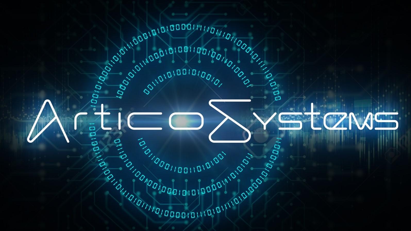 Artico Systems LLC