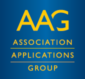 AAG - Association Applications Group