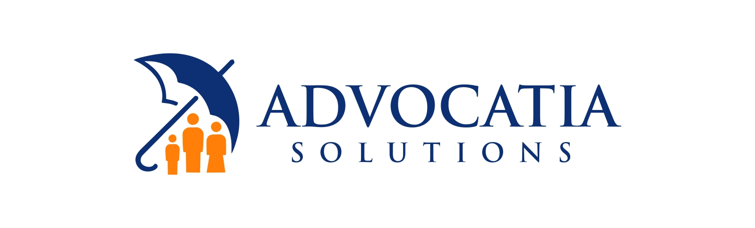 Advocatia Solutions