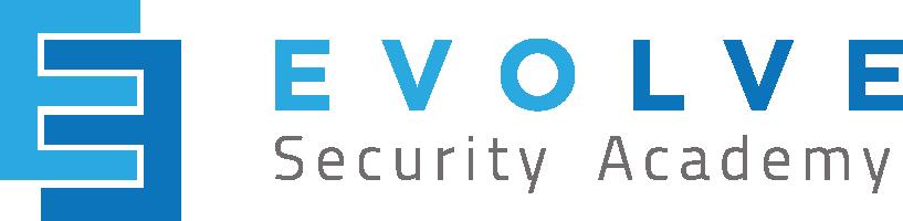 Evolve Security Academy, Inc.