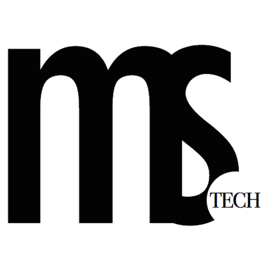 Ms.Tech